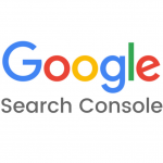 search-console-proficrm
