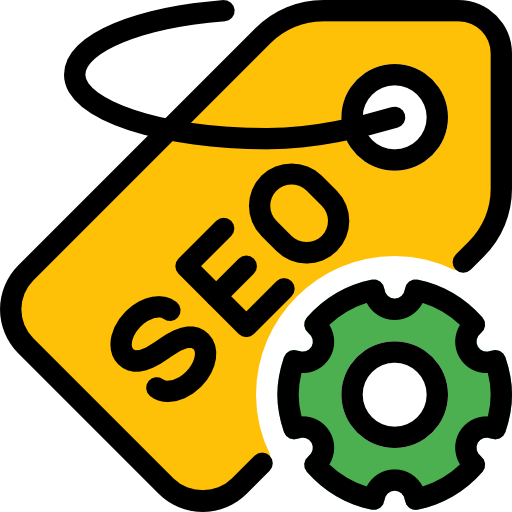 seo-and-web-proficrm-alt