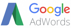 adwords-alt